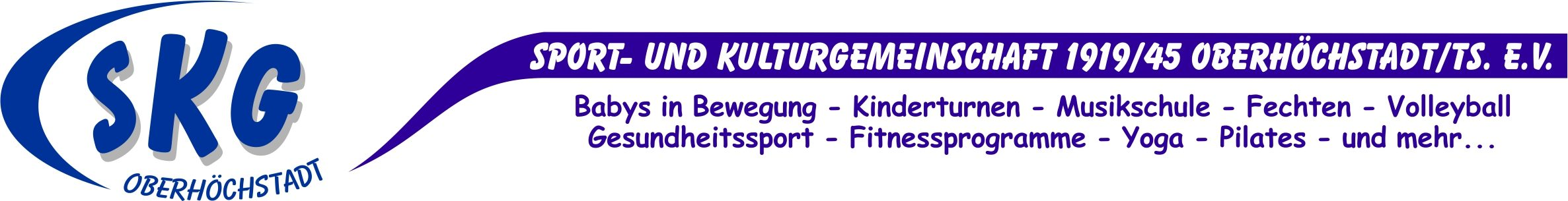skg-sport Logo